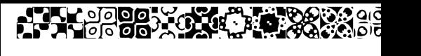 Ann's Basketweave Six  Free Fonts Download