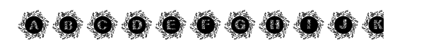 Apolo Decorative  नि: शुल्क फ़ॉन्ट्स डाउनलोड