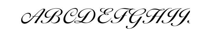 Ballantines Script TU Regular OT  Free Fonts Download