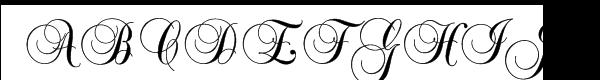 """Balmoralâ""""¢ Com Plain  baixar fontes gratis"""