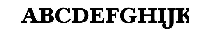 Baskerville Bold OT Std  Free Fonts Download