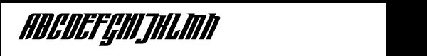 Blahaus  Скачать бесплатные шрифты