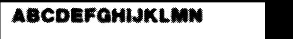 Bloor  नि: शुल्क फ़ॉन्ट्स डाउनलोड