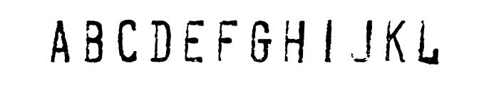 Cablegram Madras OT  Free Fonts Download
