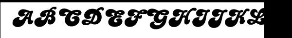 """Candiceâ""""¢ Com Regular  baixar fontes gratis"""