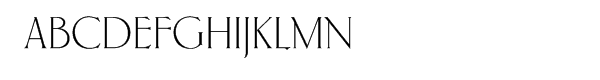 Carlton™ Com Plain  Free Fonts Download