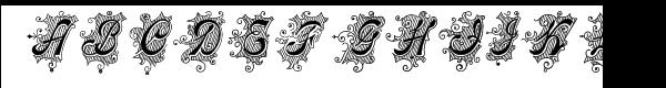 Centennial Script Fancy  Free Fonts Download