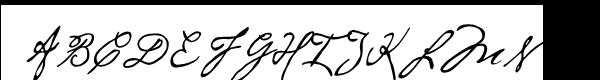 Cezanne™ Pro  لخطوط تنزيل
