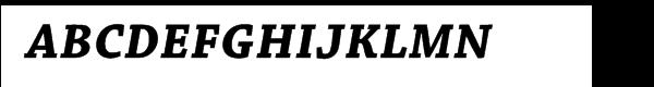 Chaparral Pro Bold Italic Caption  नि: शुल्क फ़ॉन्ट्स डाउनलोड