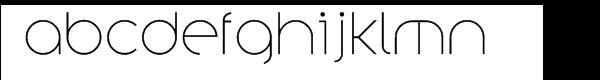 Circa  Free Fonts Download