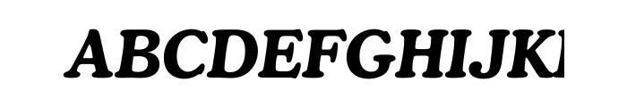 Cooper Bold Italic OT  नि: शुल्क फ़ॉन्ट्स डाउनलोड