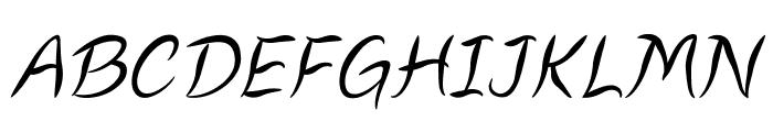 CordocaItalic  Free Fonts Download