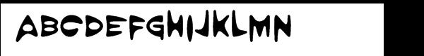 DF Amorpheus Alternates  Free Fonts Download