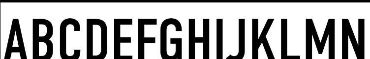 Din Next Pro Condensed Medium Download Movies - vegalogirls8yn
