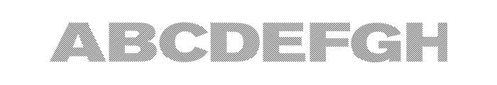 Diago Regular OT  フリーフォントのダウンロード