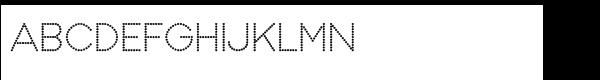 Dreamer Regular  Free Fonts Download