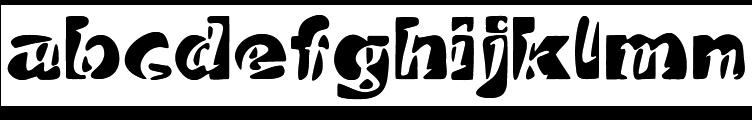 Duetto Regular Cyrillic  नि: शुल्क फ़ॉन्ट्स डाउनलोड