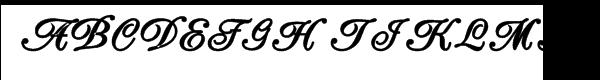 Elfort Bold  Free Fonts Download