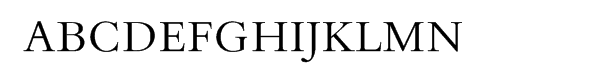 Ellington® Manor  Free Fonts Download