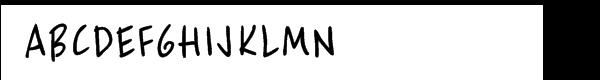 Epsilon Cyrillic Regular  Free Fonts Download