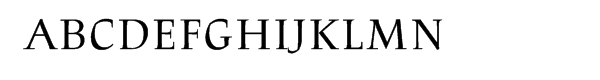 Esquisse DemiBold  Free Fonts Download