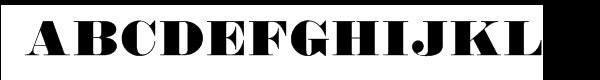 Falstaff™  Free Fonts Download