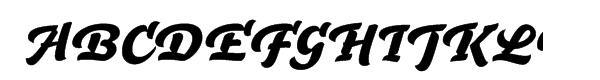 FF Masala Script Offc Pro Black  baixar fontes gratis