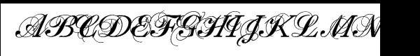 Filou Mediam  Скачать бесплатные шрифты
