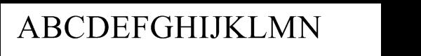 Flipper Bold  Free Fonts Download