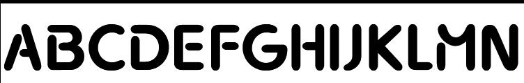 Forum Advance Bold  Free Fonts Download