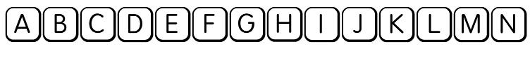 Forum Keys  Free Fonts Download
