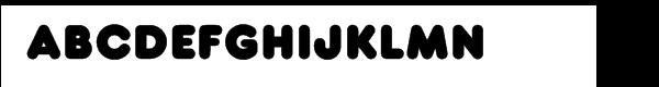 Frankfurter™ Com Normal  Free Fonts Download