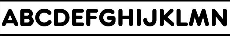 Frankfurter Medium  Free Fonts Download