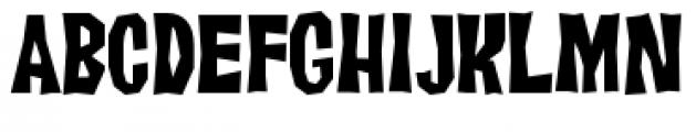 FT Giorgio Regular  Fuentes Gratis Descargar