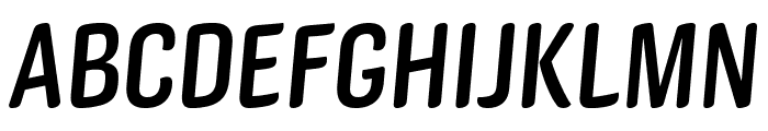 Gabriello Regular Reduced  Free Fonts Download