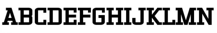 Gasoline Serif BTN Bold  les polices de caractères gratuit télécharger
