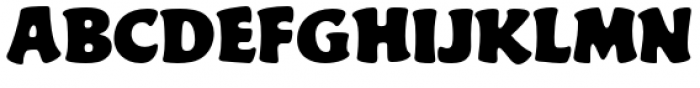 Gator  les polices de caractères gratuit télécharger