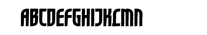 Grafilone Pro Bold  Free Fonts Download