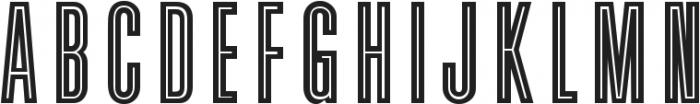 Graphique Pro Next   Stunning Display Fonts ~ Creative Market