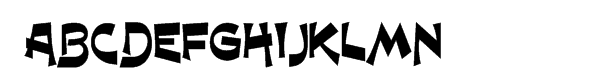 Hardy Har Har NF  Free Fonts Download