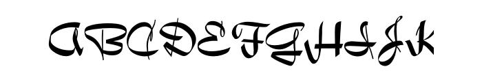 Holly Script OT Std  Free Fonts Download