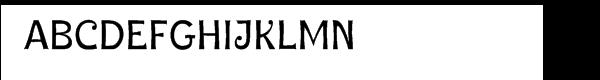 Ingone  Free Fonts Download