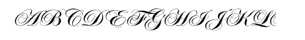 ITC Edwardian Script™ Com Bold  Free Fonts Download