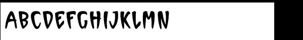 ITC Vinyl™ Std Black  Free Fonts Download
