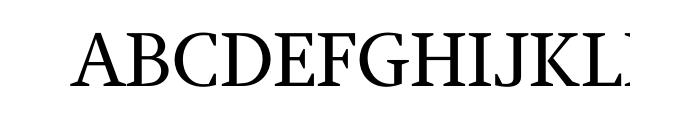 Jude Medium OT  Free Fonts Download