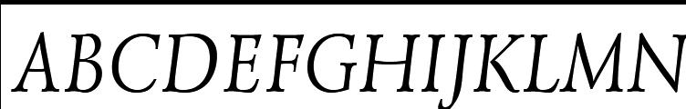 Lazurski Expert Italic OSF Cyrillic  Free Fonts Download