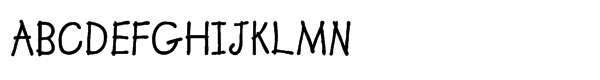 Lemonade™ Bold  Free Fonts Download