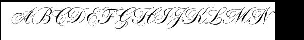 Libelle™ Pro Regular  Free Fonts Download