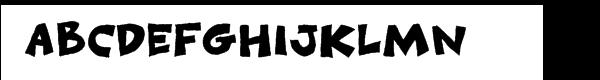 Lie Detector  नि: शुल्क फ़ॉन्ट्स डाउनलोड