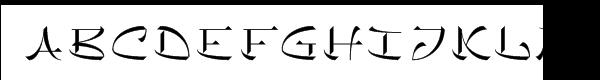 "Linotype Chinezeâ""¢ Light  Descarca Fonturi Gratis"